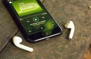 iphone 7 cota piata ios Apple