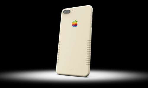 iphone 7 mac vintage 1
