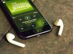 iphone 7 rezistenta caldura
