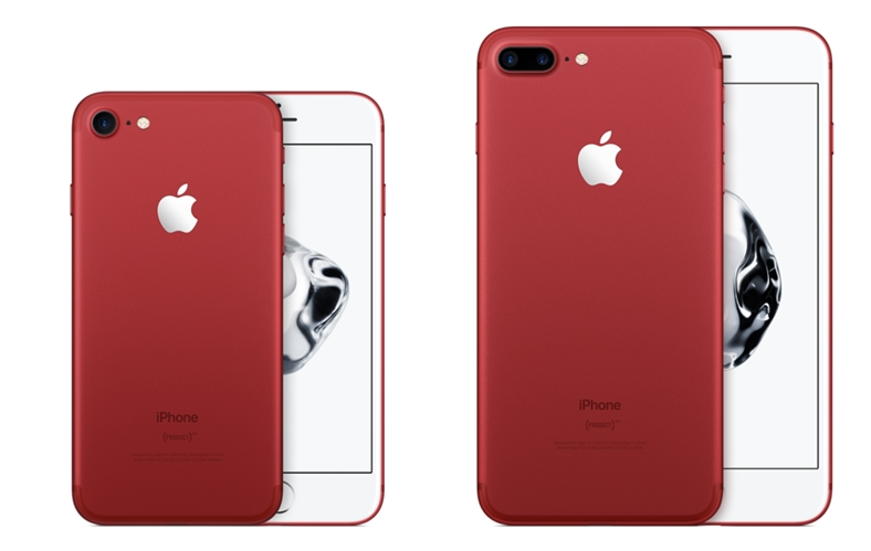 iphone 7 rosu ironizat lenovo motorola