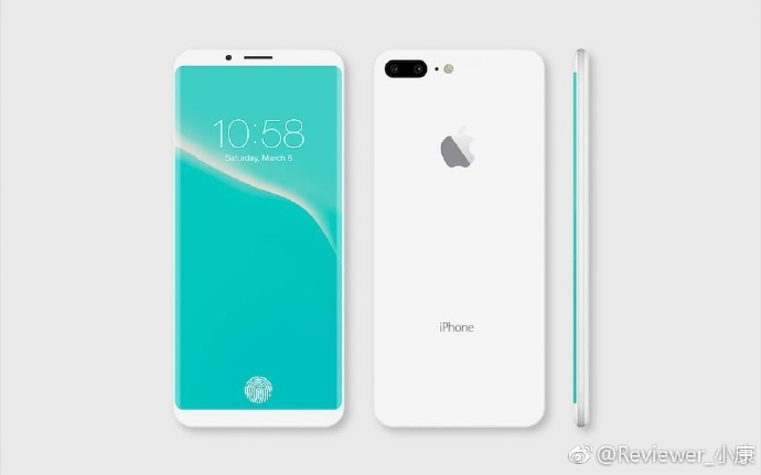 iphone 8 alb concept 3