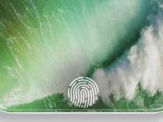 iphone 8 analisti vanzari