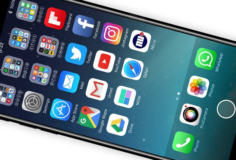iphone 8 atractiv samsung galaxy s8