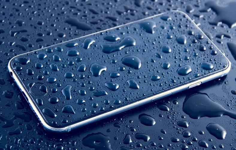 iphone 8 carcasa sticla samsung