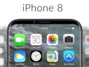 iphone 8 chip a11 aprilie