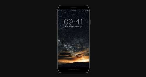 iphone 8 concept martie