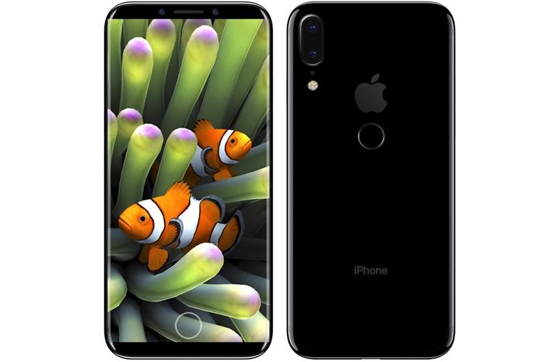 iphone 8 concept zvon stupid