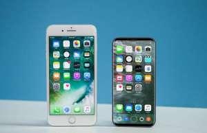 iphone 8 denumire iphone