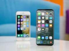 iphone 8 design model