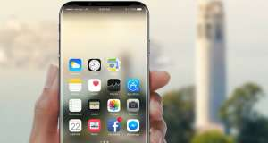 iphone 8 lansare iarna 2017