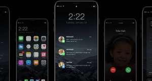 iphone 8 oled vanzare