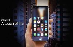iphone 8 pret mare