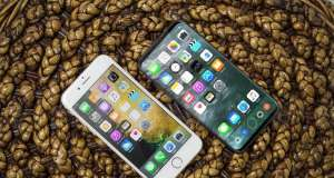 iphone 8 realitate augmentata apple