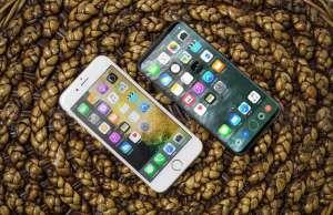 iphone 8 realitate augmentata apple