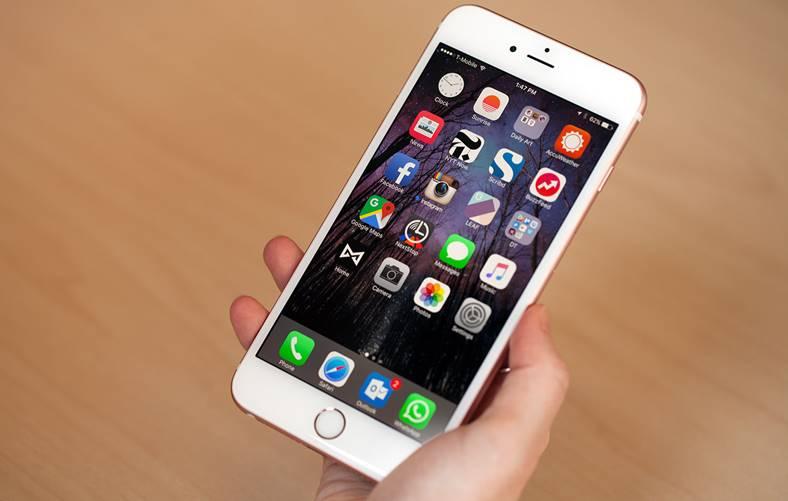 iPhone, Apple, aparat, reparatii, ecran