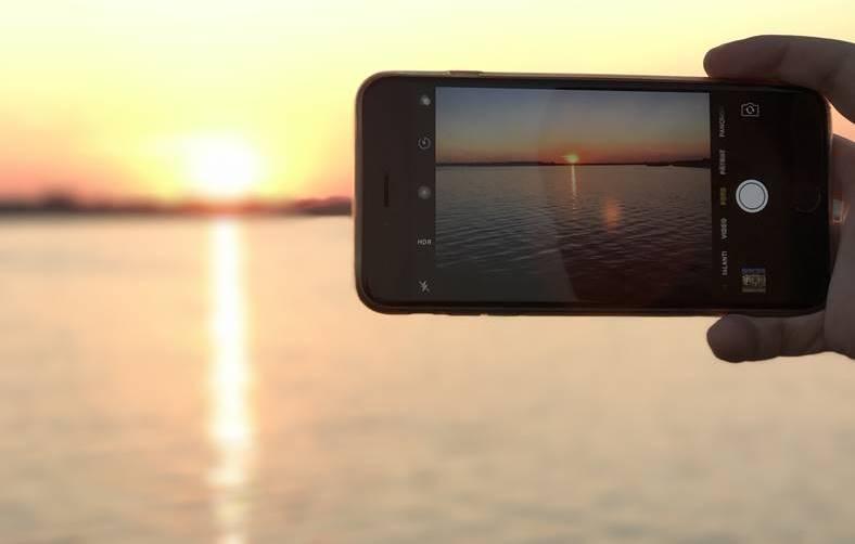 iphone aplicatii camera poze