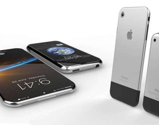 iphone edition steve jobs