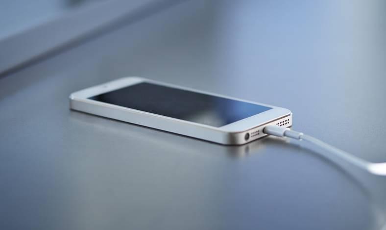 iphone incarcare deces cada