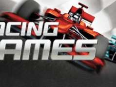 iphone jocuri aplicatii racing ios