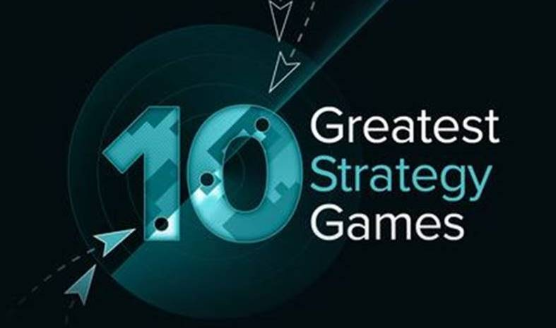 iphone jocuri strategie ios