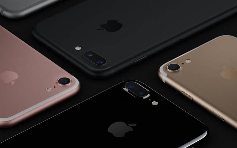 iphone popular vanzari samsung