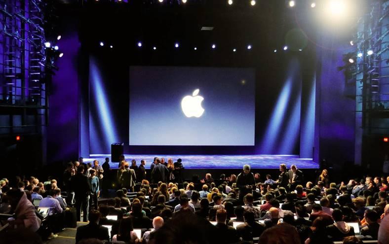 iphone se 2017 pad pro 2 prezentare