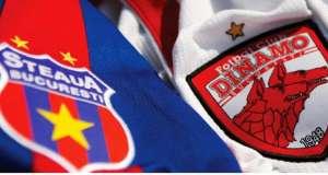 live online steaua - dinamo iphone smartphone tableta