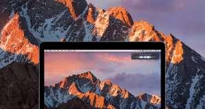 macos sierra 10.12.4 beta 8