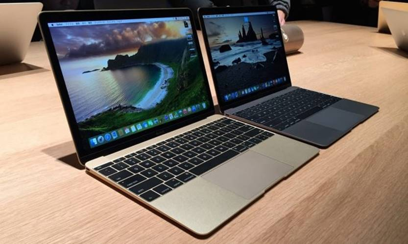 oferte emag 1400 lei macbook