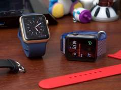 oferte emag apple watch 1400 lei reducere