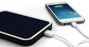 oferte emag baterii externe pret