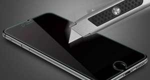 oferte emag folii sticla iphone