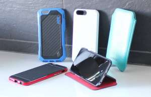 oferte emag huse telefoane mobile