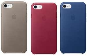 oferte emag la carcase apple de iphone
