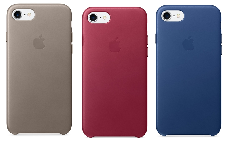 oferte emag la carcase apple de iphone
