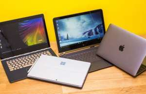 oferte emag laptop 5600 lei