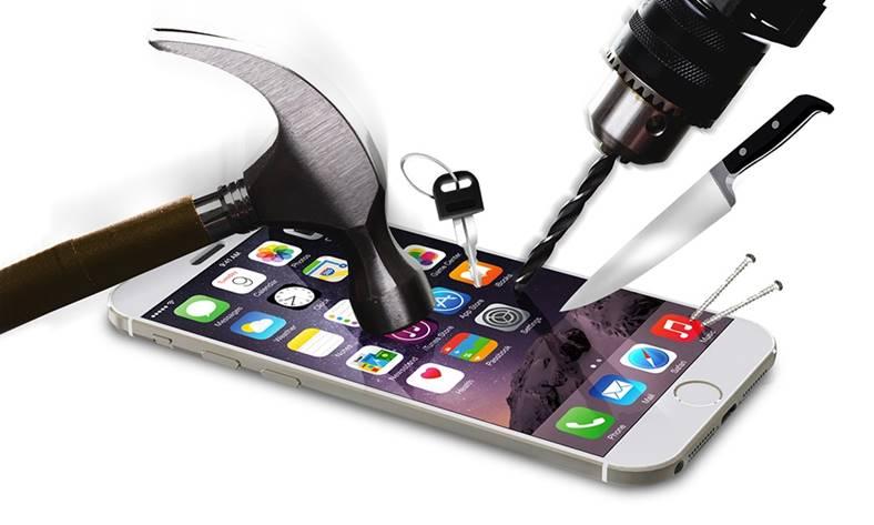 promotii emag folii sticla iphone