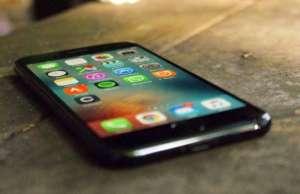 reduceri emag iphone 7 oferte