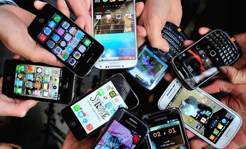 romania utilizatori smartphone