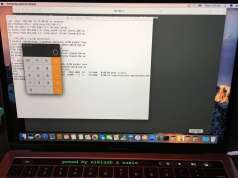 safari macos exploit pwn2own