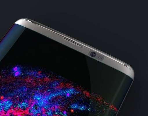 samsung galaxy s8 comparat iphone 7 galaxy s7 edge