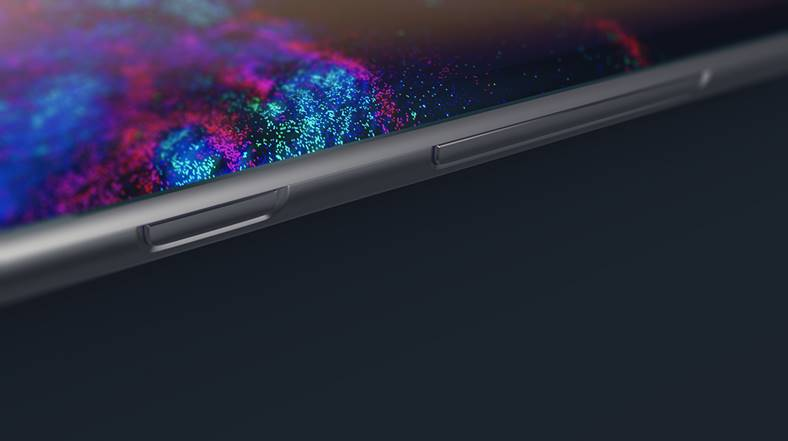 samsung galaxy s8 comparatie iphone 7 android