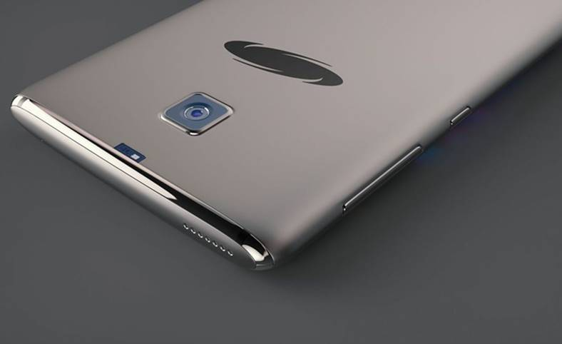 samsung galaxy s8 performante iphone 7 geekbench