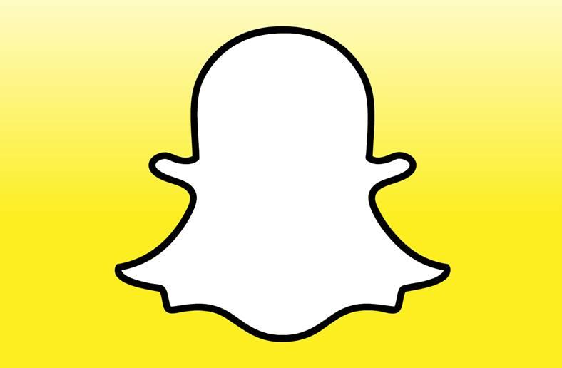snapchat update widget