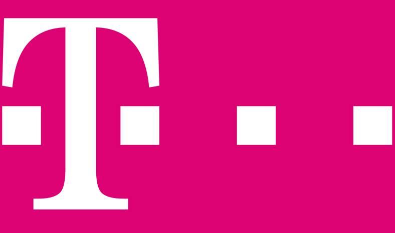 telekom rezultate financiare t4 2016