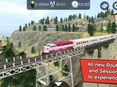 trainz 2 oferta iphone ipad