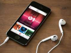 vedete game of thrones apple music