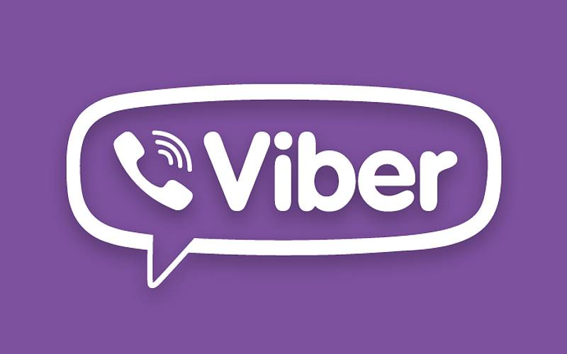 viber aplicatie iphone update