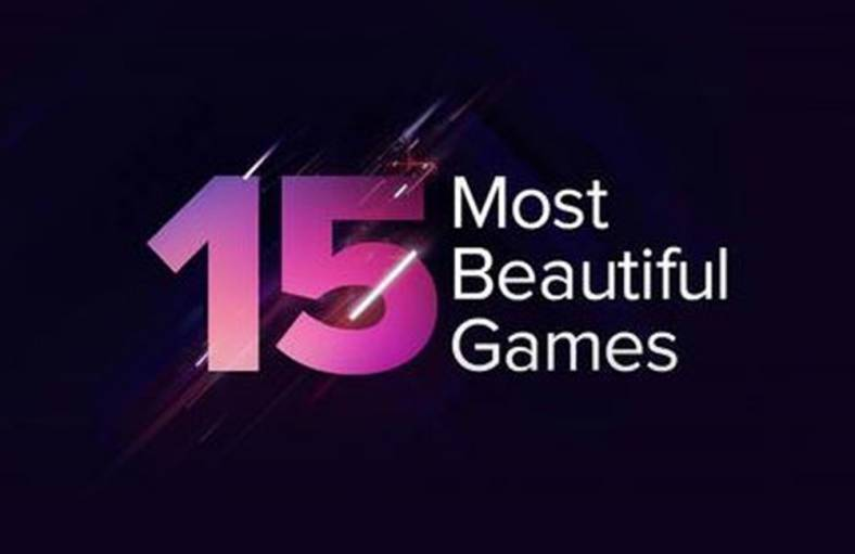 15 jocuri frumose iphone ipad