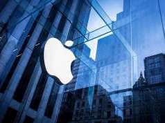Apple Mac Mini Pro 2017